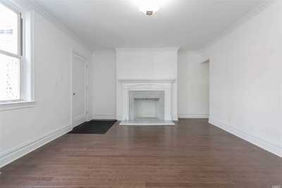 Jackson Heights Single Family Home For Sale: 34-19 87th St