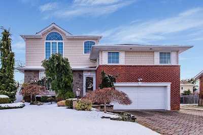 Single Family Home For Sale: 1964 Leonard Ln