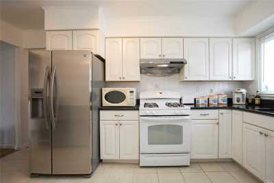 Bayside Single Family Home For Sale: 222-24 41st Rd