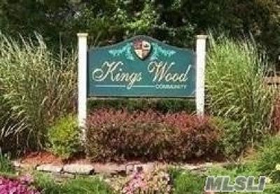 Kings Park Co-op For Sale: 140-1 Church St #C