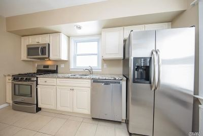 Garden City Rental For Rent: 36 Fenimore Ave