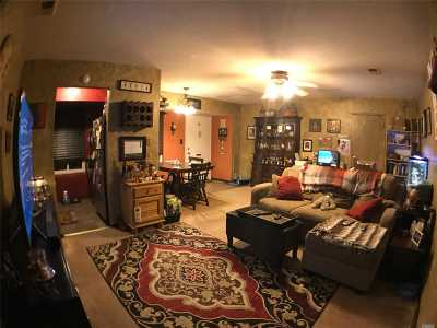 Coram Rental For Rent: 31 Houston Ct #H31