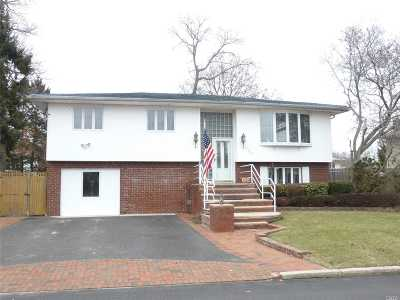 West Islip Multi Family Home For Sale