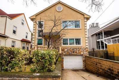Flushing Single Family Home For Sale: 35-35 156 St
