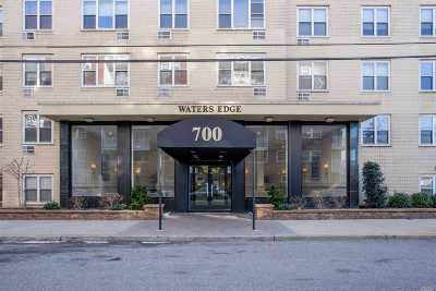 Co-op For Sale: 700 Shore Rd #5S