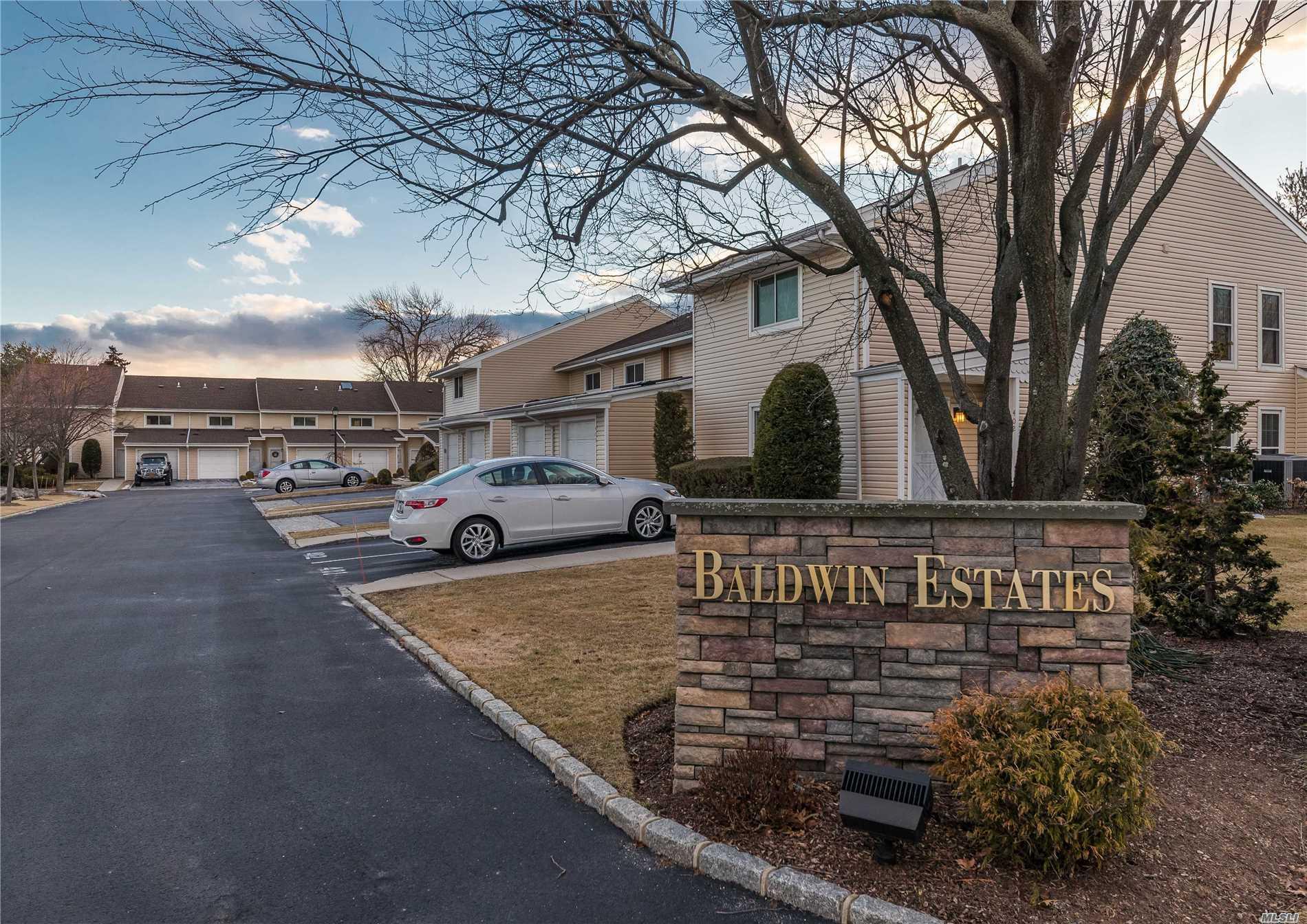 2355 Pershing Blvd #511, Baldwin, NY | MLS# 3002808 | Hal