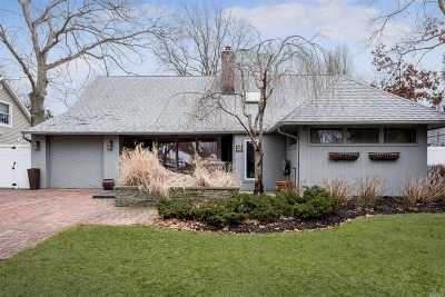 Single Family Home For Sale: 22 Silverbirch Rd