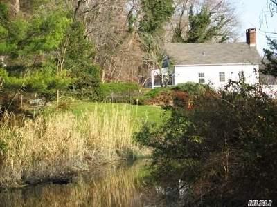 Smithtown Rental For Rent: 271 Landing Ave