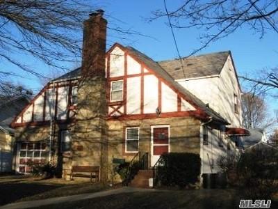 Baldwin Single Family Home For Sale