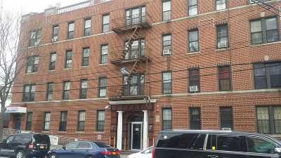 Elmhurst Multi Family Home For Sale: 40-69 94 St
