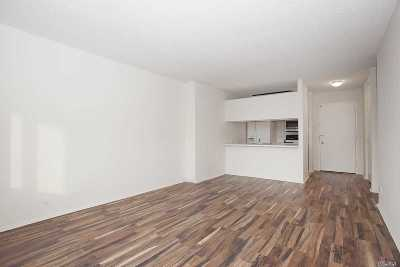 Rego Park Condo/Townhouse For Sale: 62-54 97th Place #11L