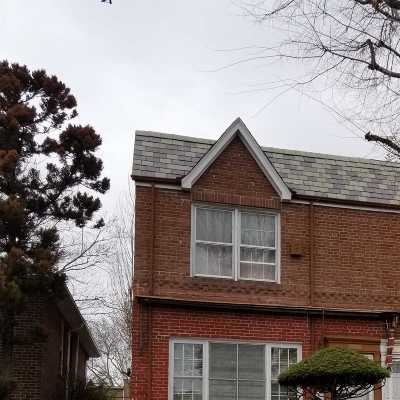 Brooklyn Single Family Home For Sale: 4539 Kings Hwy