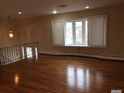 Rental For Rent: 3500 Park Ave