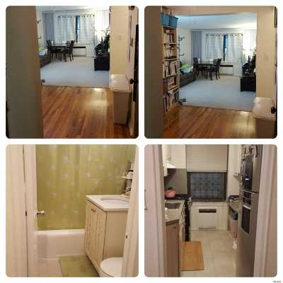 Co-op For Sale: 212-12 73ave #3G