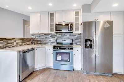 Centereach Single Family Home For Sale: 11 Washington Ave