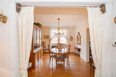 Single Family Home For Sale: 26-15 Ditmars Blvd