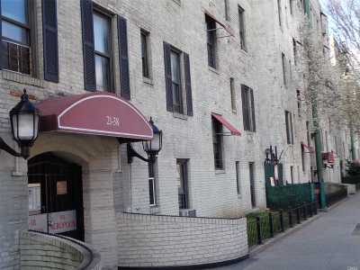 Co-op For Sale: 21-38 35th St #1C