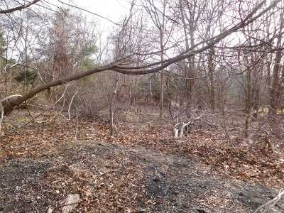 Mattituck Residential Lots & Land For Sale: 3400 Grand Ave