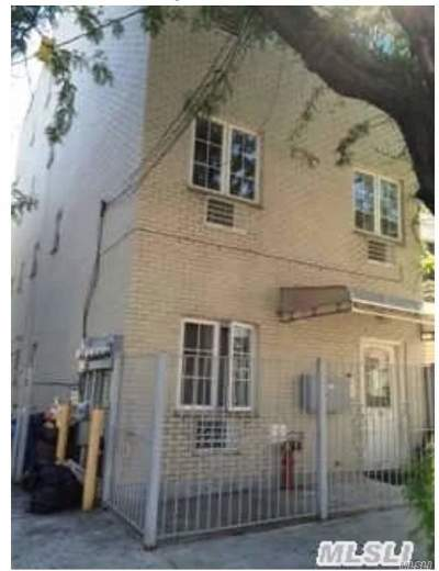 Flushing Multi Family Home For Sale: 41-59 70th St