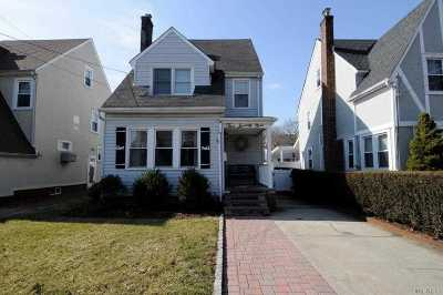 Mineola Single Family Home For Sale: 379 Wellington Rd