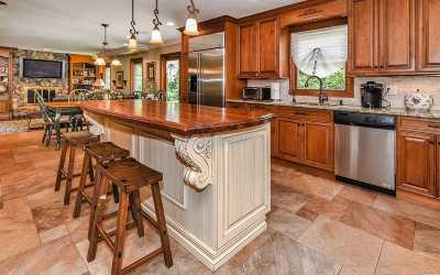 Mt. Sinai Single Family Home For Sale: 50 Vineyard Way