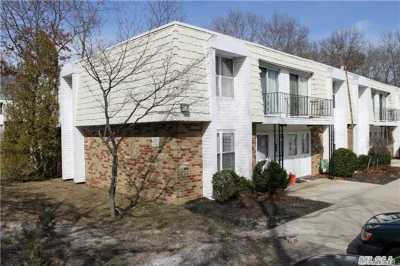 Rocky Point Co-op For Sale: 69 Rp Yaphank Rd #90