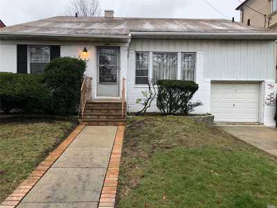 Brooklyn Single Family Home For Sale: 8 N Barlow Dr
