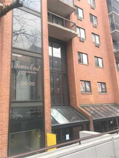 Flushing Condo/Townhouse For Sale: 35-20 147th St #3 E
