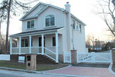 Miller Place Rental For Rent: 26 Radio Ave