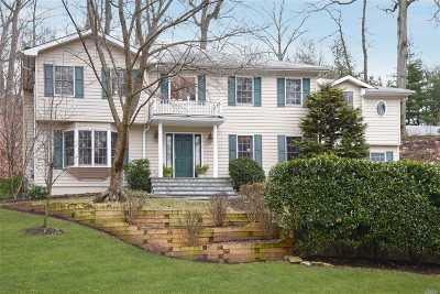 Port Washington Single Family Home For Sale: 70a Davis Rd
