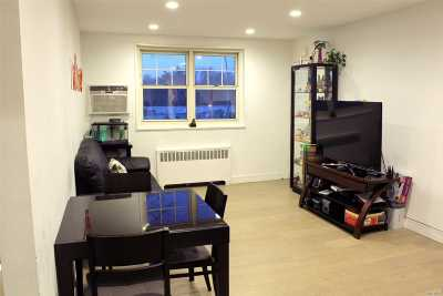 Little Neck Co-op For Sale: 249-12 57 Ave #Upper