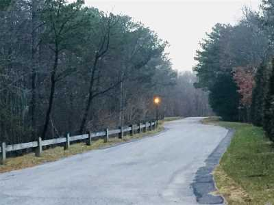 Quogue Residential Lots & Land For Sale: 41 Arbutus Rd