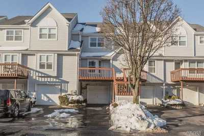 Port Jefferson Rental For Rent: 38 Leeward Ln