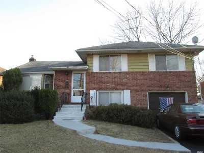 N. Bellmore Single Family Home For Sale: 2504 S Bismark Ave