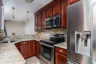 Nassau County Co-op For Sale: 116 Westend Ave #22