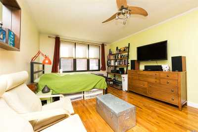 Great Neck Co-op For Sale: 15 Canterbury Rd #D12