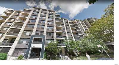 Rego Park Co-op For Sale: 98-19 64 Ave #4E