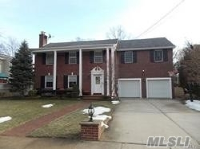 Single Family Home For Sale: 86 E Loines Ave
