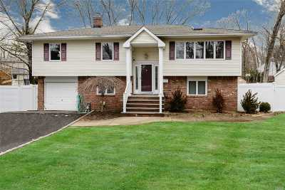 East Norwich Single Family Home For Sale