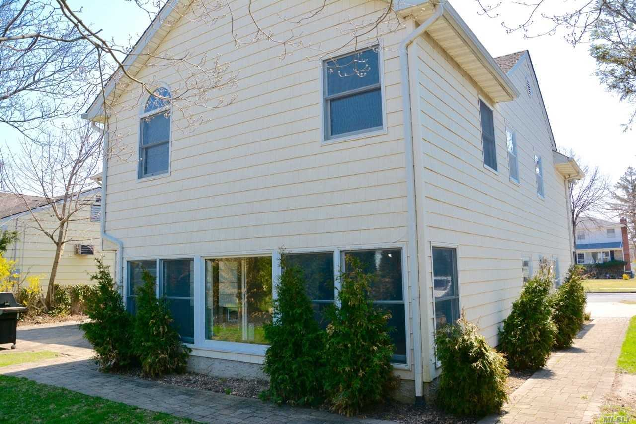 Listing: 125 Meadow St, Garden City, NY.| MLS# 3006638 | Exit Realty ...