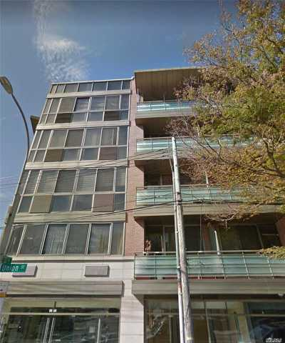 Flushing Condo/Townhouse For Sale: 31-32 Union St #2A
