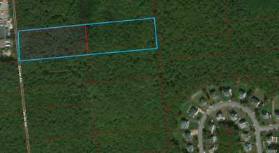 Medford Residential Lots & Land For Sale: Fairview (Paper) Ave