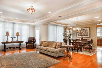Westbury Condo/Townhouse For Sale: 459 Pacing Way