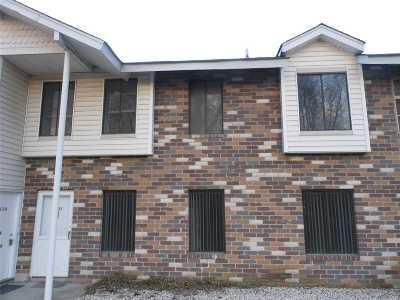 Coram Rental For Rent: 34 Osage Ct