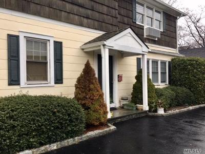 St. James Rental For Rent: 454 Route 25a