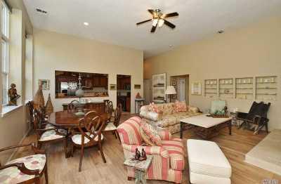 Huntington Rental For Rent: 69 Bay Ave #D