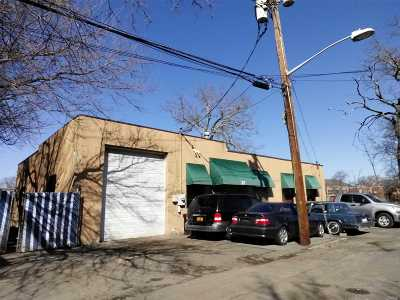 Bay Shore Commercial For Sale: 27 Lockwood Rd