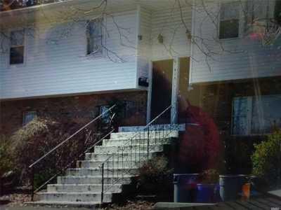 W. Babylon Multi Family Home For Sale: 415 Rutgers Rd