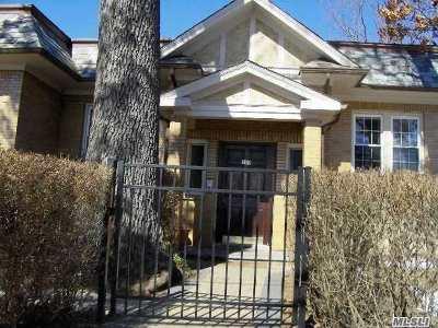 Huntington Rental For Rent: 129 Broadway #A