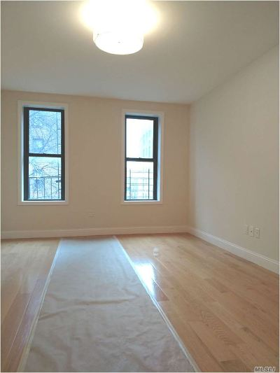 Flushing Condo/Townhouse For Sale: 132-30 Sanford Ave #4Af